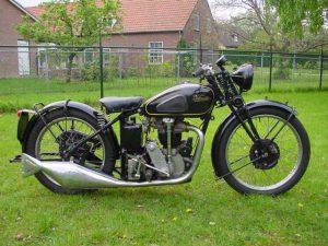 velocette_kss_1947
