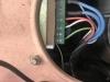 thumbs_B2FB089A-2247-44F2-98BC-C811E31EC3FD