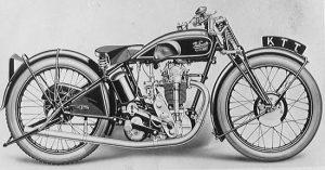 velocette-1932-ktt